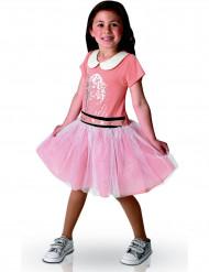 Vestito Violetta™ per bambina