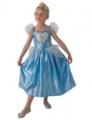 Costume da Cenerentola per bambina