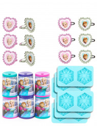 Kit di 24 regalini  Frozen™