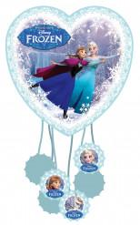 Pignatta per bambini Frozen-Il regno di Ghiaccio