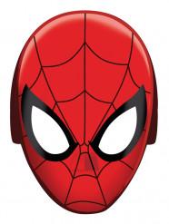 Confezione da 8 maschere di Spiderman™