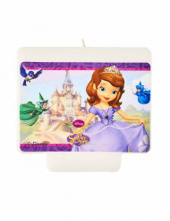 Candelina torta Principessa Sofia™