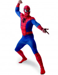 Costume di Spiderman™ per adulto
