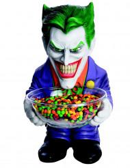 Portacaramelle Joker™ con licenza ufficiale