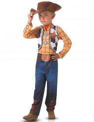 Costume da Woody™ per ragazzo