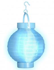 Lanterna celeste luminosa di 15 cm