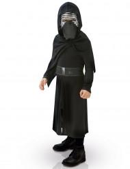 Costume da Kylo Ren <br />- Star Wars VII per bimbo