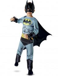 Travestimento da Batman misura bambino