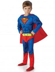 Costume di lusso Superman™ bambino