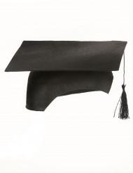 Tocco da laureato per adulto