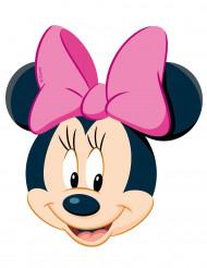 Disco di ostia Minnie™ per realizzare torte Minnie™
