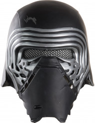 Maschera per adulto di Kylo Ren di Star War VII