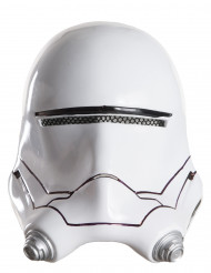 Maschera Flemetrooper <br />- Star Wars VII adulto