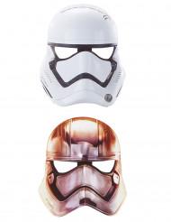 Maschere di Star Wars VII