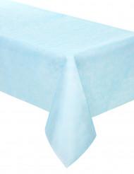 Tovaglia in tessuto non tessuto in rotolo di 10 m