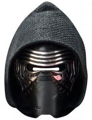 Maschera Kylo Ren Star Wars VII <br />- The Force Awakens™