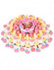 Supporto grande per torta di caramelle da 30 cm