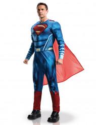 Costume luxe per adulto Superman - Dawn of Justice