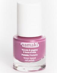 Smalto per unghie rosa Namaki Cosmetics ?