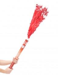 Sparacoriandoli rossi 60 cm