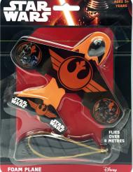 Aereo giocattolo di Star Wars