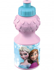 Borraccia di plastica Frozen™