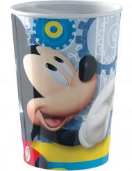 Bicchiere di plastica Topolino
