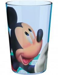 Bicchiere trasparente di plastica di Topolino™