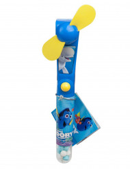 Ventilatore con caramelle di Dory™