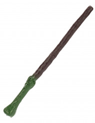 Bacchetta da strega 35 cm