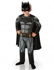 Costume luxe da bambino Batman  - Dawn of Justice™.