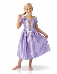 Costume Rapunzel™ per bambina