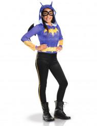 Costume classico Batgirl™ Superhero™ bambina