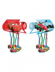 Pignatta Cars™