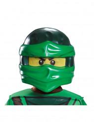 Maschera Lloyd Ninjago™ - LEGO® bambino