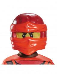 Maschera di Kai Ninjago™ - LEGO® bambino