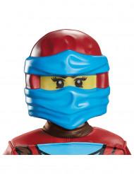 Maschera Nya Ninjago™- LEGO® bambino