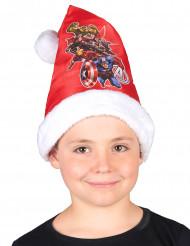 Cappellino di Natale degli Avengers™