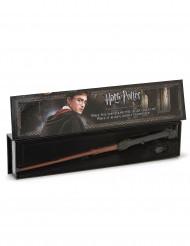Replica della bacchetta luminosa di Harry Potter™