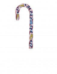 bastoncino di zucchero Paw Patrol™