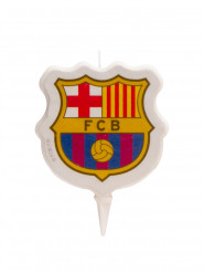 Candelina FC Barcellona™