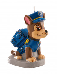 Candelina di Chase Paw Patrol™