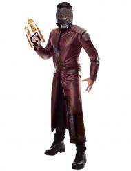 Costume di Star Lord™- I guardiani della galassia adulto
