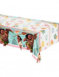 Tovaglia 120 x 180 cm Oceania™