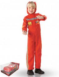 Cofanetto Cars™ con costume per bambino