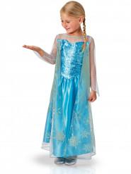 Costume Elsa Frozen - Il regno di Ghiaccio ™