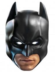 Maschera in cartone di Batman™