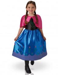 Costume Anna new design - Frozen Il regno di Ghiaccio™