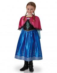 Costume Anna new design - Frozen Il regno di ghiaccio™ lusso