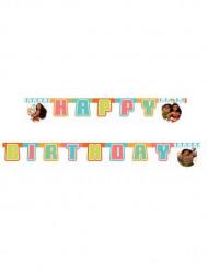 Ghirlanda Oceania™ Happy Birthday